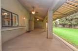 2459 Alluvial Avenue - Photo 23