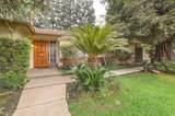 2459 Alluvial Avenue - Photo 3