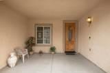 5189 Lyell Avenue - Photo 7