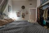 324 Drakeley Avenue - Photo 15