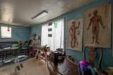 324 Drakeley Avenue - Photo 16