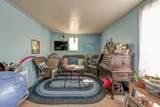 324 Drakeley Avenue - Photo 18