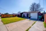 324 Drakeley Avenue - Photo 3