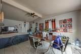 324 Drakeley Avenue - Photo 8