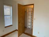 5442 Harris Cutoff Rd - Photo 26