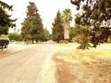 4436 Arthur Avenue - Photo 8