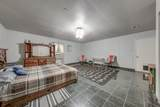17609 Rodeo Drive - Photo 14