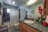 17609 Rodeo Drive - Photo 17