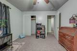 17609 Rodeo Drive - Photo 21