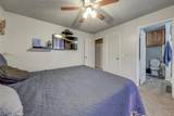 17609 Rodeo Drive - Photo 24