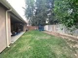 5899 Beechwood Avenue - Photo 17