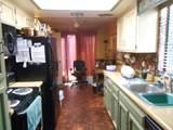 5965 Shields Avenue - Photo 28