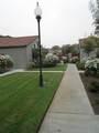 5965 Shields Avenue - Photo 5