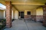 2475 Fairmont Drive - Photo 3