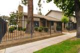 4676 Alamos Avenue - Photo 1