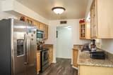 609 Donner Avenue - Photo 3