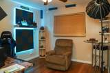 609 Donner Avenue - Photo 9