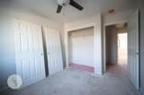 4885 Backer Avenue - Photo 21