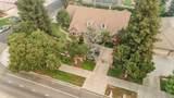 575 Alluvial Avenue - Photo 43