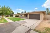 6430 Fresno Street - Photo 2