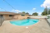 6430 Fresno Street - Photo 36