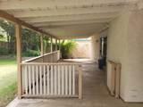 5330 Hampton Way - Photo 28