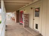 6966 Palomino Drive - Photo 3