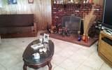 6136 Locan Avenue - Photo 16