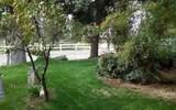 6136 Locan Avenue - Photo 2