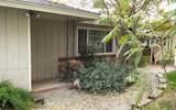 6136 Locan Avenue - Photo 3
