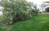 6136 Locan Avenue - Photo 5