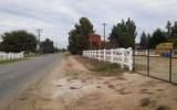 6136 Locan Avenue - Photo 6