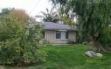 6136 Locan Avenue - Photo 9