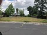 117 Acacia Avenue - Photo 1