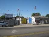 3015 Elm Avenue - Photo 1