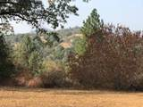 31973 Mountain Lane - Photo 34