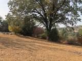 31973 Mountain Lane - Photo 40