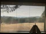 31973 Mountain Lane - Photo 8