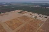 0 Madera Industrial Park(Lot 26) - Photo 2