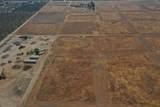 0 Madera Industrial Park(Lot 26) - Photo 5