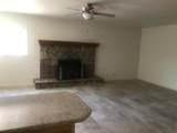 40465 Road 425A - Photo 2