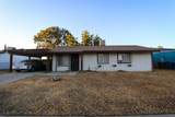 1728 La Sierra Drive - Photo 1