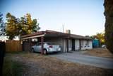 1728 La Sierra Drive - Photo 11