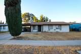 1728 La Sierra Drive - Photo 2