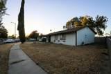 1728 La Sierra Drive - Photo 3