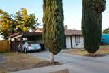 1728 La Sierra Drive - Photo 4