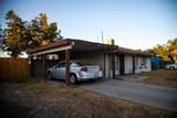 1728 La Sierra Drive - Photo 5