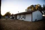 1728 La Sierra Drive - Photo 8