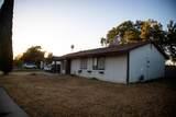 1728 La Sierra Drive - Photo 9