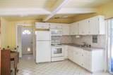 4260 Wilson Avenue - Photo 65